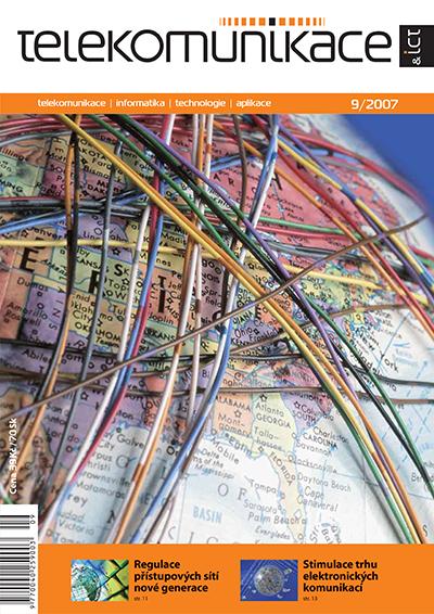 Sledovat rychlost datování 2007 online