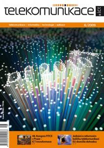 Telekomunikace_2009-06