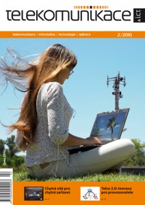 Telekomunikace_2010-02