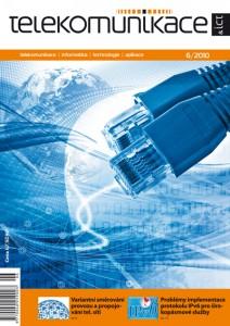 Telekomunikace_2010-06