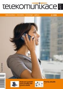 Telekomunikace_2011-02