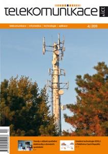 Telekomunikace_2011-04