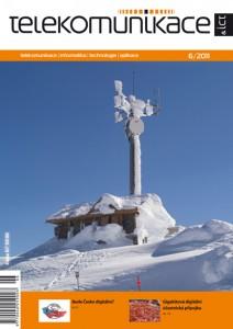Telekomunikace_2011-06