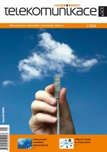 Telekomunikace_2012-01