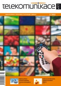 Telekomunikace_2012-02