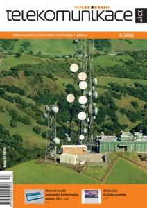 Telekomunikace_2012-03