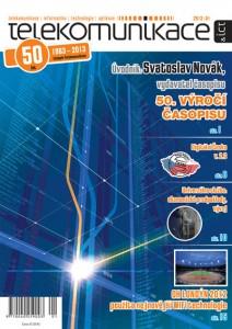 Telekomunikace_2013-01