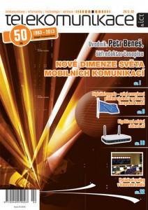 Telekomunikace_2013-02