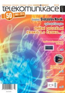 Telekomunikace_2013-03