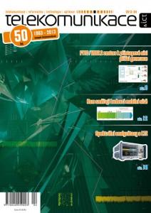 Telekomunikace_2013-04