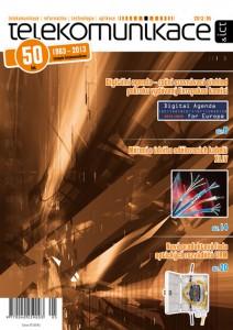 Telekomunikace_2013-05