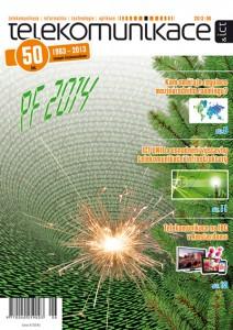 Telekomunikace_2013-06